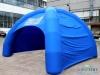 Надувная палатка Hundai