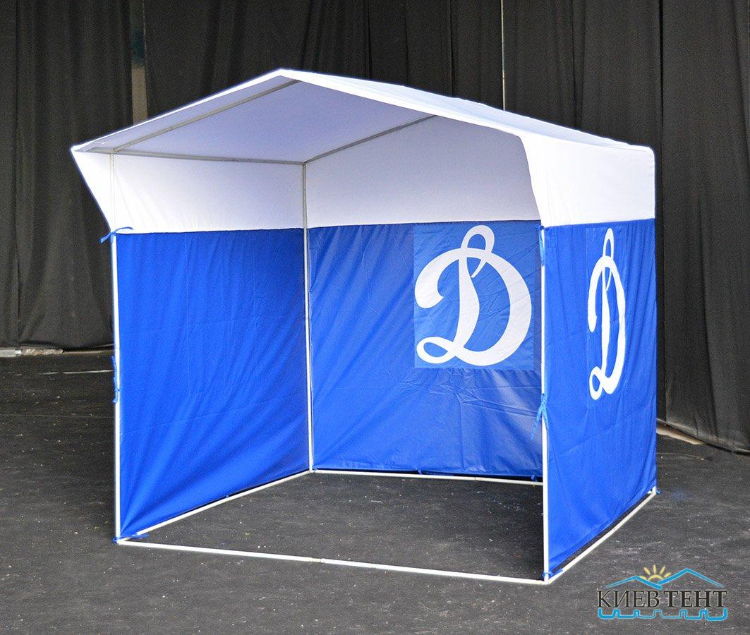 Палатка 2х2 Динамо
