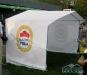 Торговые палатки, рекламные и агитационные палатки