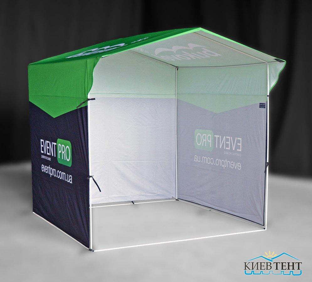 Палатка EventPro