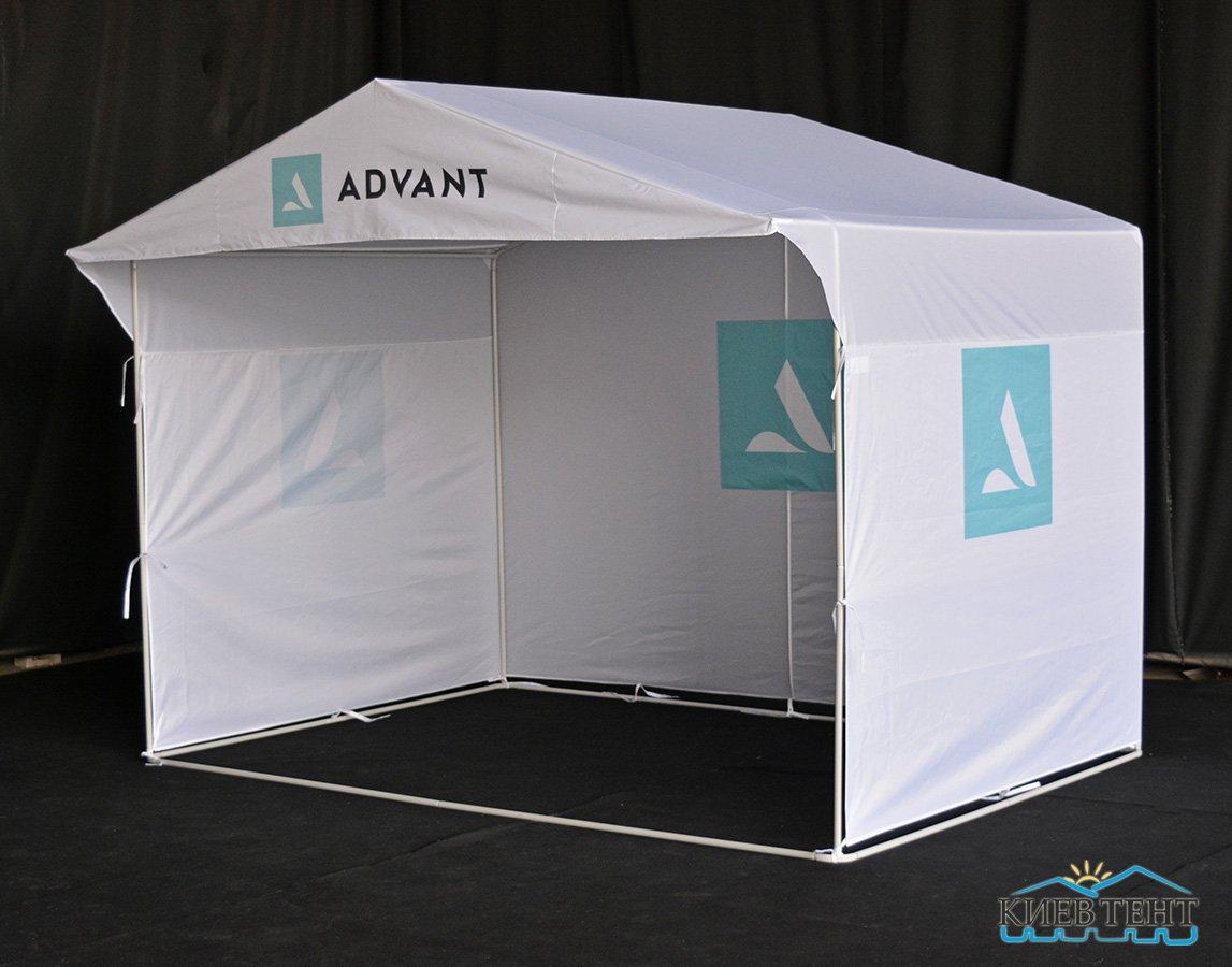 Палатка Адвант, 3х2