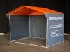 Палатка Agro Build
