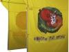 Палатки торговые 1.5х1.5м; 2х2м; 3х2м с логотипами