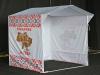 Палатка Молитва за Украину, 2х2