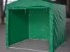 Палатка с передней стенкой, 2х2